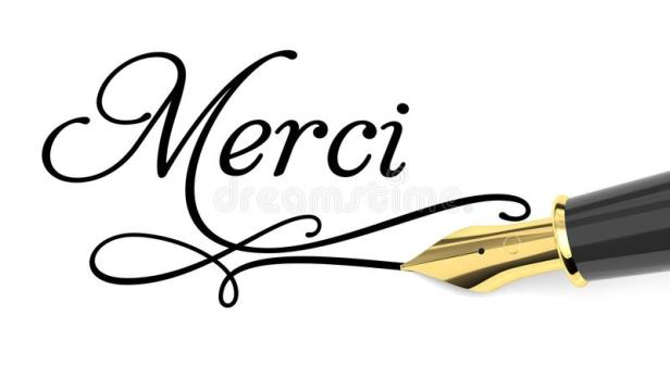 carte-de-merci-99846185