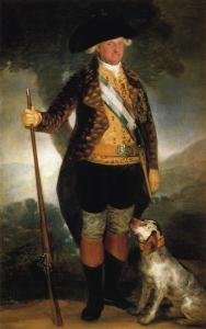 king-carlos-iv-in-hunting-costume-1799large