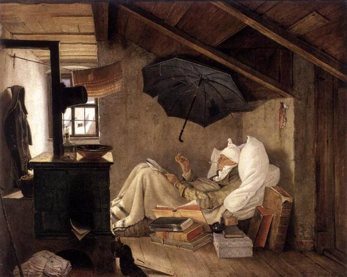 the-poor-poet-1837large