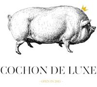 restaurant-cochon-de-luxe-logo