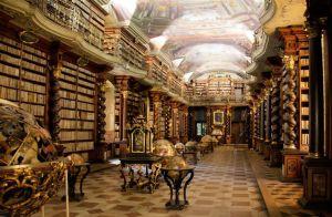 bibliotheque-clementinum_5481766