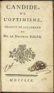 candide_voltaire_edition_1759