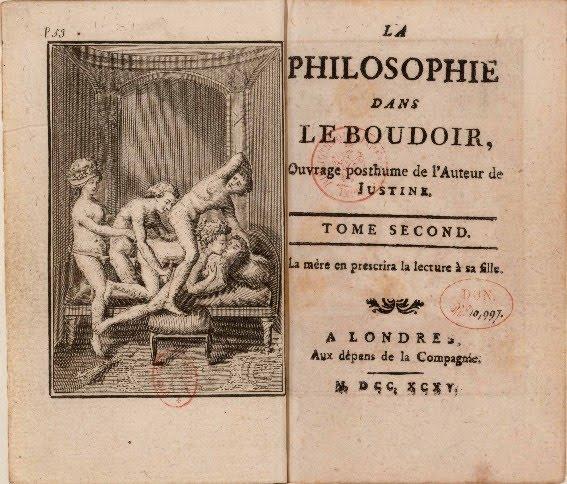 philods-leboudoir