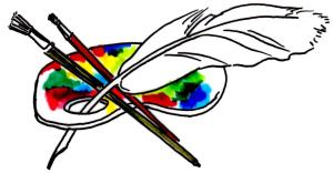 plume-et-palette-1