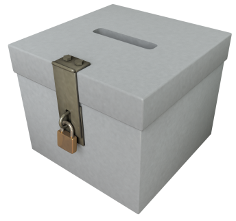 ballot-box-2586557_1920.png