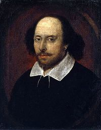 200px-shakespeare_chandos_portrait
