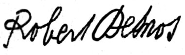 desnos_robert_signature