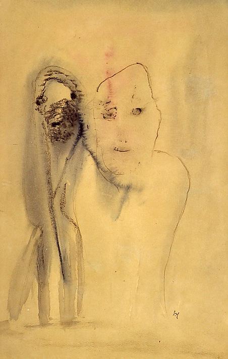 michaux-sans-titre-1948-49-x-32-cm