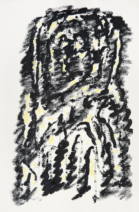 henri-michaux-figures-2_large