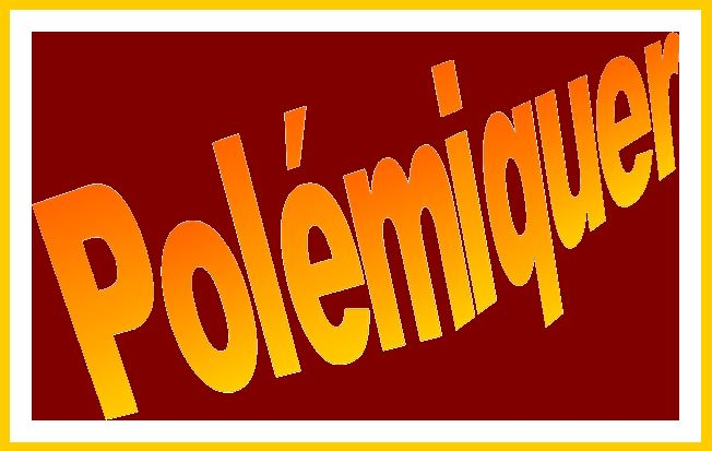 polemiquer