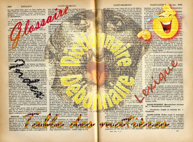 Dictionnaire-militaire-2100